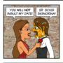 Chuck's Devils - Episode 5, Page 3