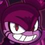 Spinel Fanart (Steven Universe)