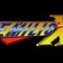 Emilio X