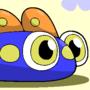 Little Oogie Fanart