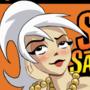 The Sexy Satruday