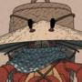 Crabboi Fisherman