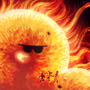 SunBro deepdream