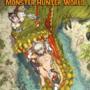 Game Over: Monster Hunter World