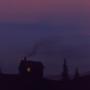 Late Evening Lock Screen/Wallpaper