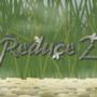 Reduce 2 - Logo