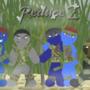 Reduce 2 - New Heroes