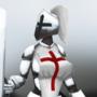 Crusader Gf