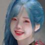 [Comm]Mina