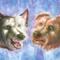 Terriers Final Version