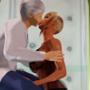 The Desta Chronicles Kuro's Revenge and Syterra's Heart