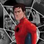 Spider-Man Tribute