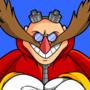 The Towering Eggman