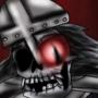 Battle Against Dracula's Ghost (CVTSOTC Fanart)
