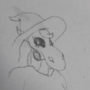 Fempyro sketch