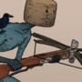 Crossbowmonster