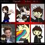Higurashi Meme by Soul-Dawn