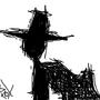 Alone Killer by Picox98