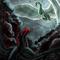 Collab: Zircon and Darkon
