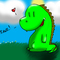 Rawr Dino