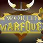 World of Dwarfquest by aniforce