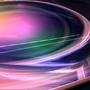 {BT} Neon Bible by BenjaminTibbetts