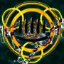 Five-Eyed Spellcircle
