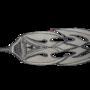 My Fursona's Sword by IPRODUCTIONS