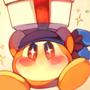 KOFI- Birthday Dee