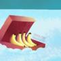DK ReAnimated background
