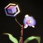 Plantendo