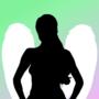 Angel's shape