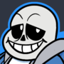 SANS is Funny?