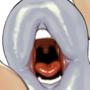 Mouthjob~