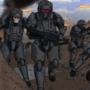 Invasion of Halle