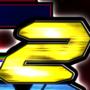 Pokken Tournament 2 - Title Screen