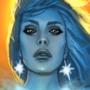 FLARE Kickstarter Cover