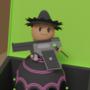 sixxy has a gun