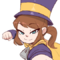 a hat in time to die