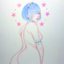 Dummy Thicc Rem