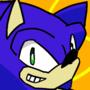 Sonic 9/14/19