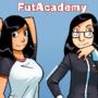 To FutAcademy