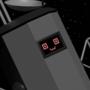 space beep