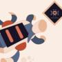 Telebot (Spritedraw)