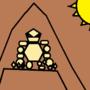 Golem Droid
