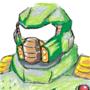Mr. Doom Guy