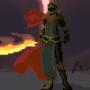 Soul of Cinder - DS3
