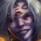 Multiple eyed boye commission
