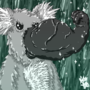 Koalas have the strongest nose in the animal kingdom