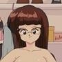 [ANIMATION] Hidori Rose